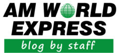 AM World Express