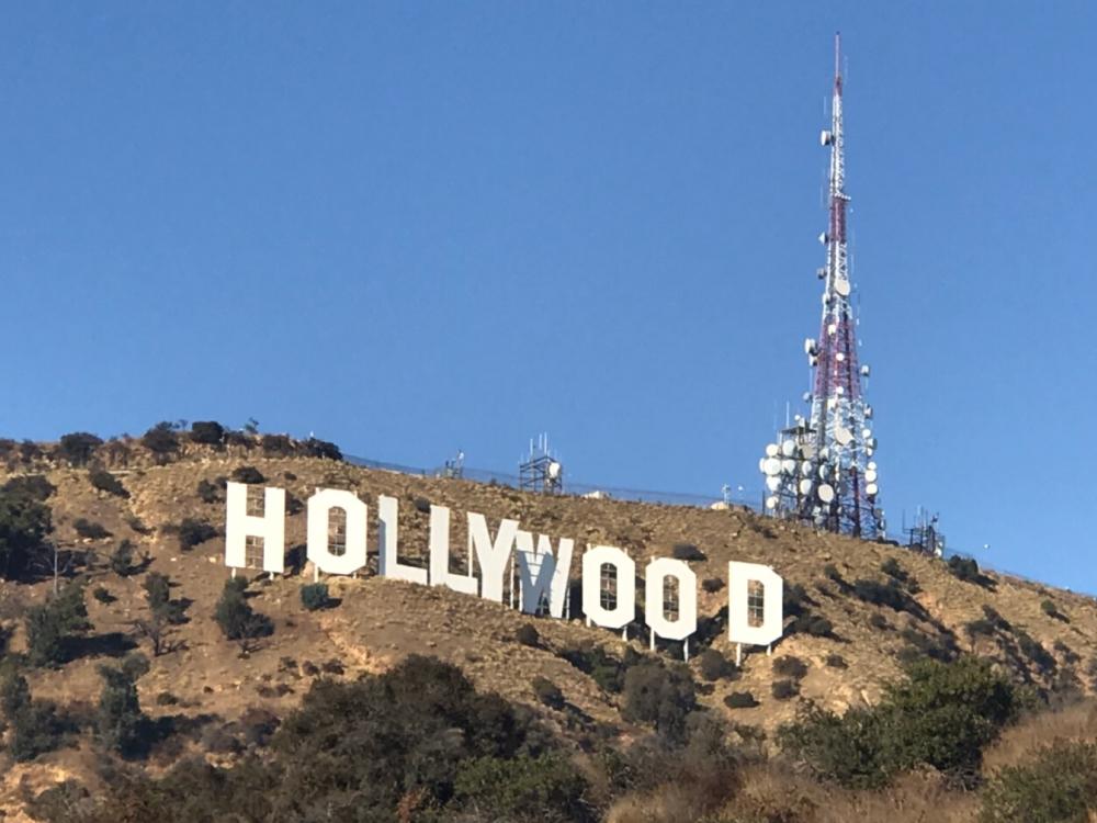 ポール・ゲッティ美術館&ロサンゼルスの隠れた名所巡り